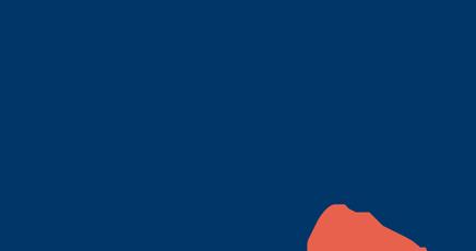 Arise for better health.